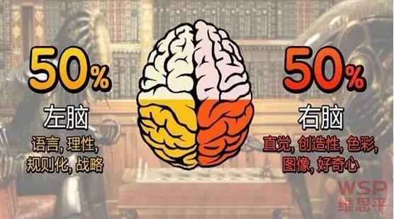 qq%e5%9b%be%e7%89%8720161008150703